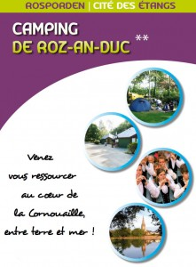 camping-affiche