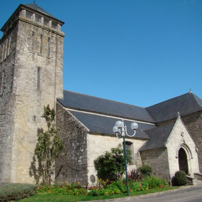eglise-kernevel-w1500-h800